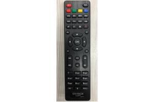 Starbox Premium Hd Uydu Kumandası UK-11