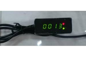Next Minix Cool HD Mini Kumanda Alıcı Gözü YAN SANAYİ