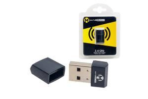 MAG 7601 MİNİ USB WİFİ ADAPTÖR 1.2