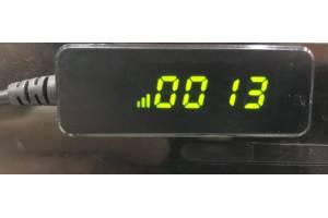Next 2071-2000-2053-64 Display Alıcı Göz Yeni Tip