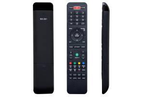 ONVO LCD-LED TV ANDROID Kumanda 5867