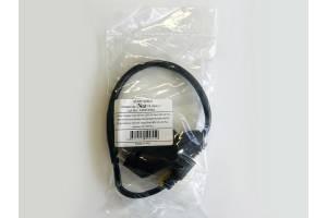 Next 64 Minix HD AV-Scart Kablo Next YE-064