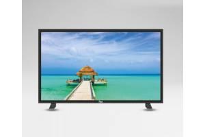 Next YE-43020 43' / 109 Ekran Uydu Alıcılı LED Monitör