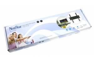 NextStar YE-2242 22'-37' Sabit LCD LED TV Askı Aparatı
