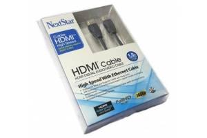 Nextstar YE 1158 HDMI Kablo 1.5 Metre