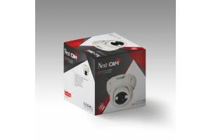 NextCam 20000DFL AHD Kamera 2.0 MP 1080P