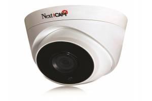 NextCam HD20300DFL Dome Kamera 1080P