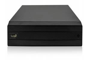 NextCAM HD 4650 AHD DVR Kayıt Cihazı 1080 P